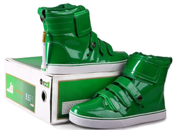 fc35bbe28b5d The Radii 420 Top Style contains three straps around the forefoot